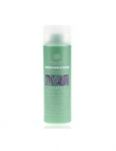 Domus Olea Toscana - Shampoo...