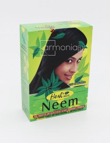 Hesh - Neem