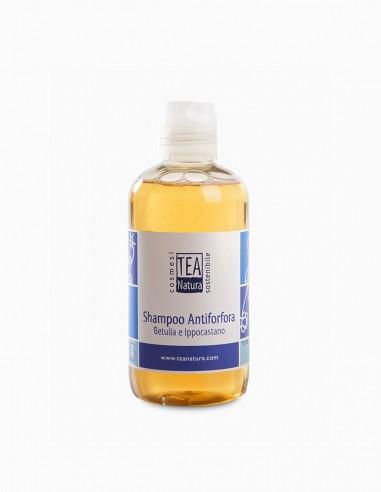 Tea Natura - Shampoo Antiforfora...