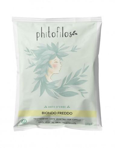 Phitofilos - Biondo Freddo