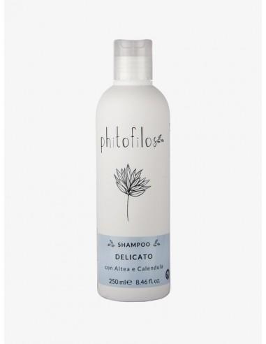 Phitofilos - Shampoo delicato