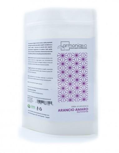 Arancio Amaro - ArmoniaBio