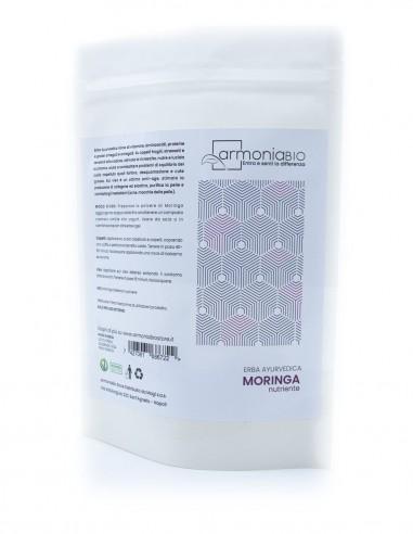 Moringa - ArmoniaBio
