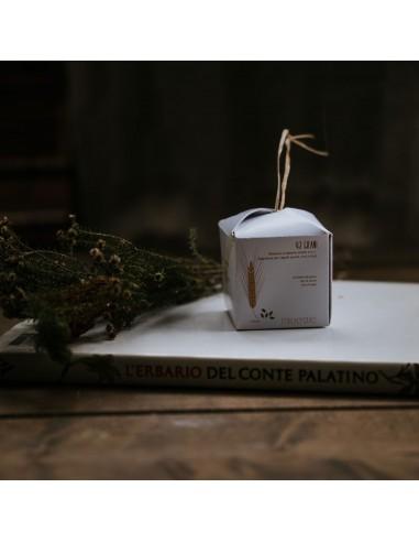 Ethical Grace - 43 Grani Shampoo e...