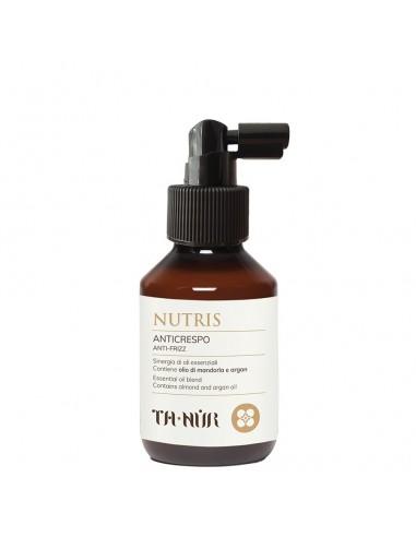 Ta-Nur - Nutris - Olio Anti Crespo