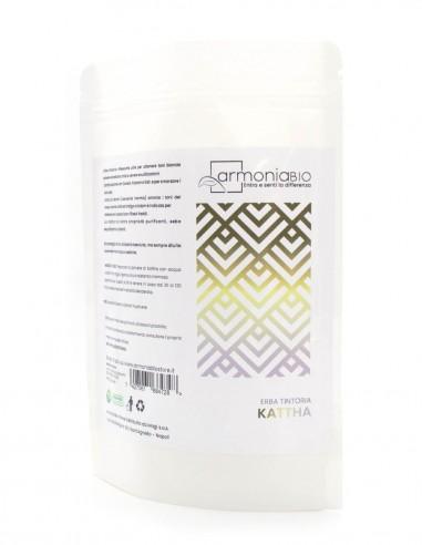 Kattha - ArmoniaBio