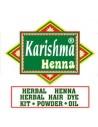 KARISHMA HENNA