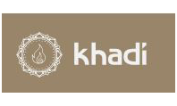 KHADI'
