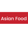 ASIAN FOOD TRADING