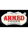 AHMED-FOOD