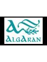 ALGARAN